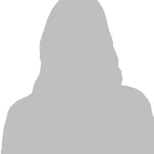 avatar tipo m